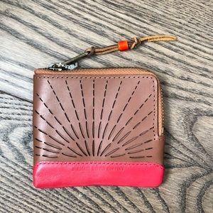 🦋5/$40 Herschel wallet